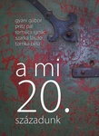 Covers_222176