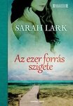 Covers_222293