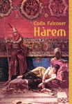 Colin Falconer: Hárem