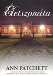 Covers_22282
