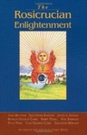 John Matthew – Christopher Bamford – Joscelyn Godwin – Nicholas Goodrick-Clarke – Robert Powell – Paul Bembridge – Rafal Prinke – Clare Goodrick Clarke – Christopher McIntosh – Ralph White (szerk.): The Rosicrucian Enlightenment Revisited