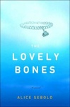 Alice Sebold: The Lovely Bones