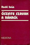 Covers_222938