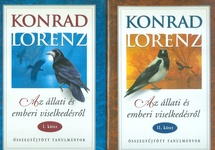 Covers_223104