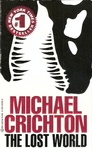 Michael Crichton: The Lost World