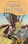Flora Annie Steel: English Fairy Tales
