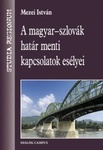 Covers_223333