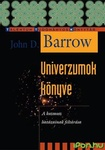 Covers_223363