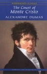 Alexandre Dumas: The Count of Monte Cristo
