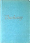 William Makepeace Thackeray: Kisregények