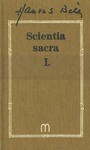 Covers_2239