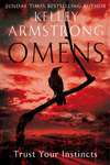 Kelley Armstrong: Omens