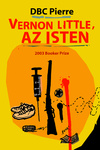 Covers_22412