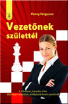 Covers_224642