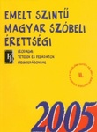 Covers_224804
