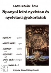 Covers_224827
