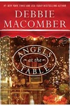 Debbie Macomber: Angels at the Table