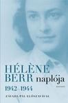 Hélène Berr: Hélène Berr naplója 1942–1944