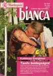 Covers_225469