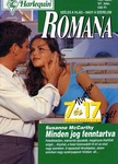 Covers_225471