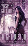 Yasmine Galenorn: Night Vision