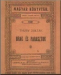 Covers_225761