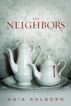 Ania Ahlborn: The Neighbors