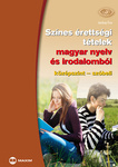 Covers_225865