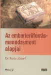 Covers_226066