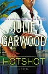Julie Garwood: Hotshot