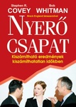 Covers_226394