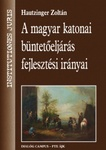 Covers_226522