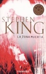 Stephen King: La zona muerta