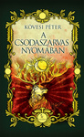 Covers_227291