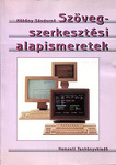 Covers_227305