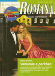 Covers_227313