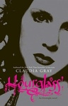 Claudia Gray: Hourglass