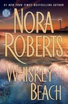 Nora Roberts: Whiskey Beach