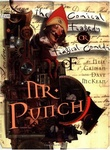 Neil Gaiman: The Tragical Comedy or Comical Tragedy of Mr. Punch