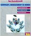 Covers_228218