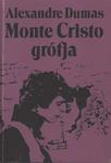 Alexandre Dumas: Monte Cristo grófja