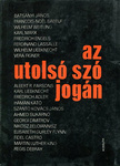Covers_229167