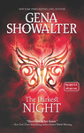 Gena Showalter: The Darkest Night