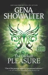 Gena Showalter: The Darkest Pleasure