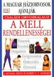 Covers_229469