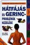 artrózis kezelési könyv)