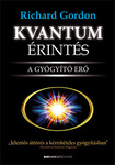 Richard Gordon: Kvantumérintés
