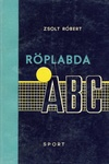 Covers_230071