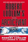 James H. Cobb: The Arctic Event