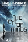 James Dashner: The Eye of Minds